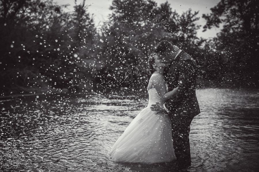 photos dayafter du mariage de heloise et benjamin (17)