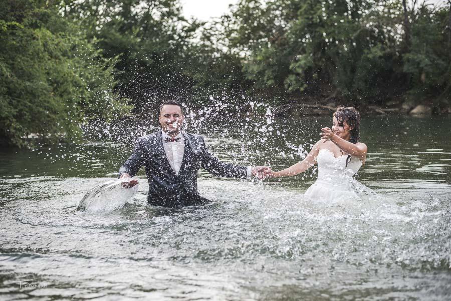 photos dayafter du mariage de heloise et benjamin (22)