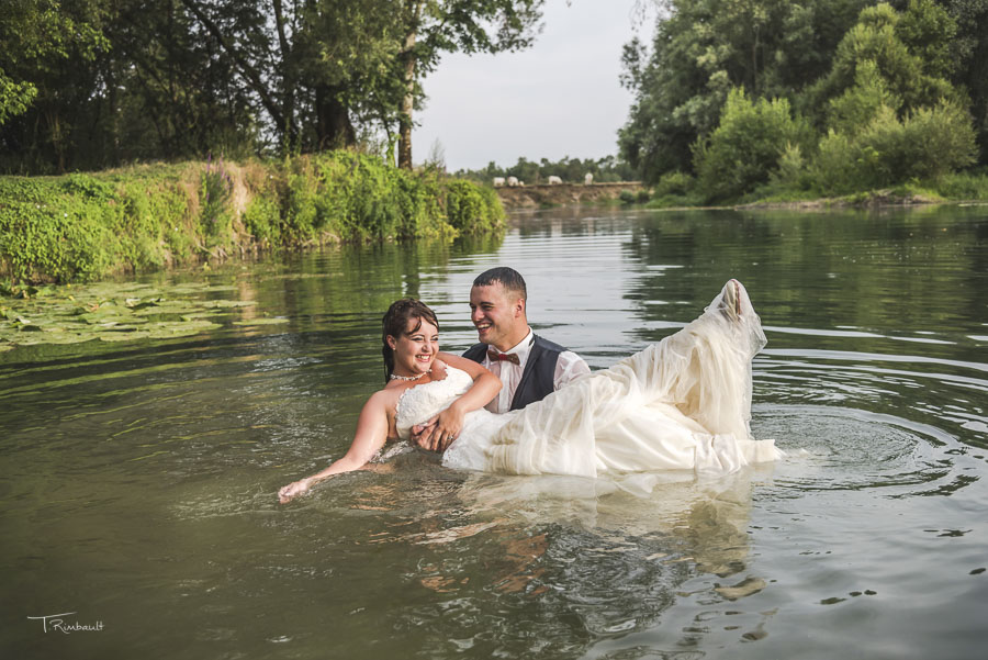 photos dayafter du mariage de heloise et benjamin (23)