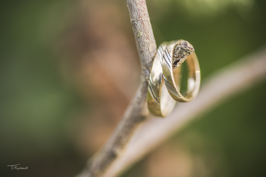 photos dayafter du mariage de heloise et benjamin (24)