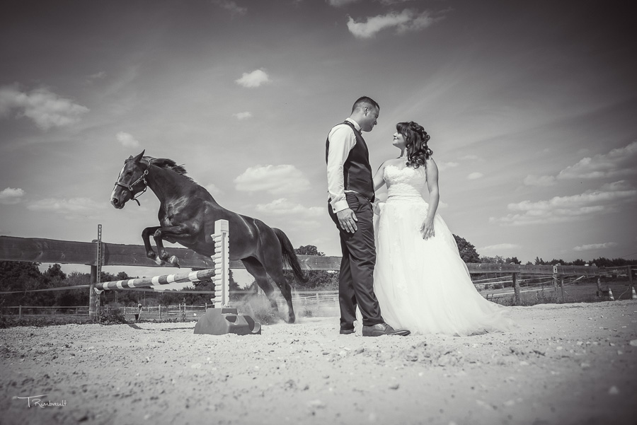 photos dayafter du mariage de heloise et benjamin (26)