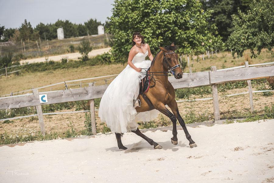 photos dayafter du mariage de heloise et benjamin (27)
