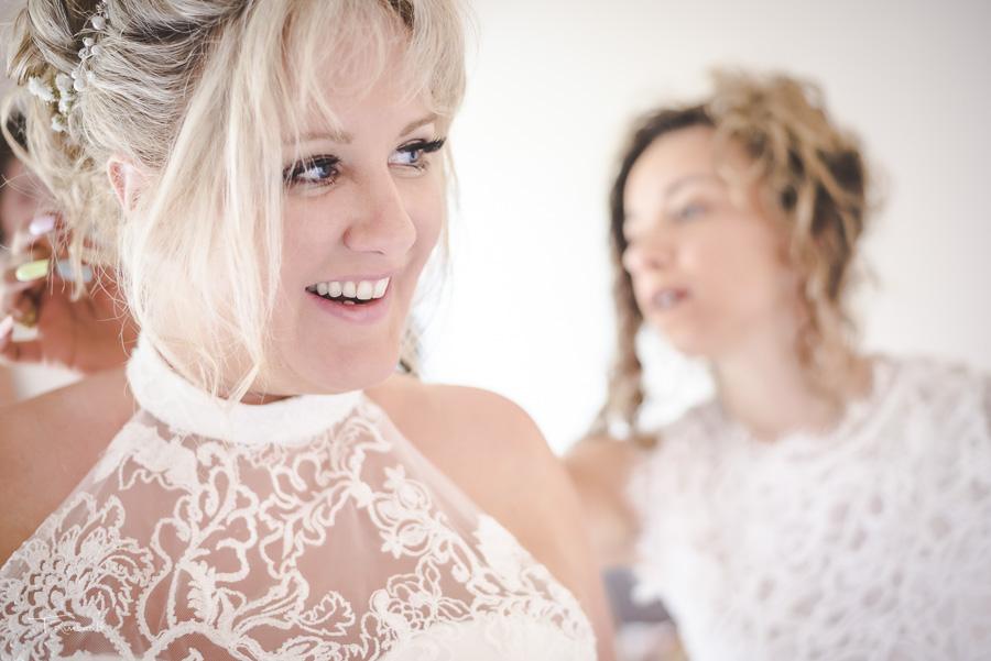 photos mariage de eloise et david (11)
