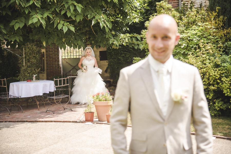 photos mariage de eloise et david (12)
