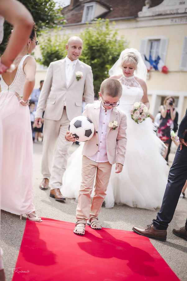 photos mariage de eloise et david (19)
