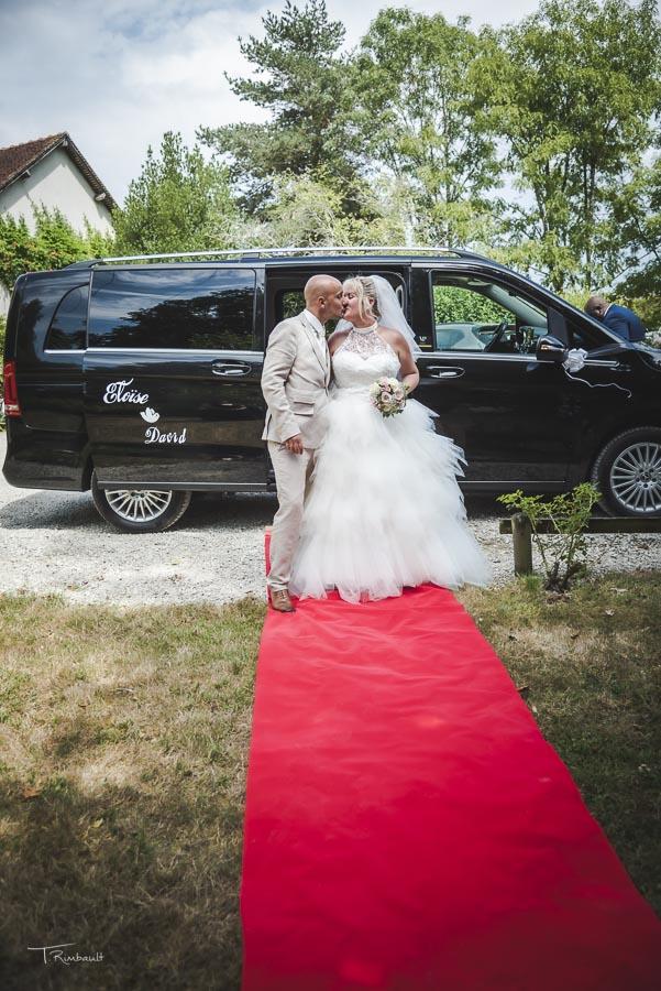 photos mariage de eloise et david (21)