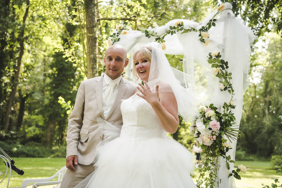 photos mariage de eloise et david (24)
