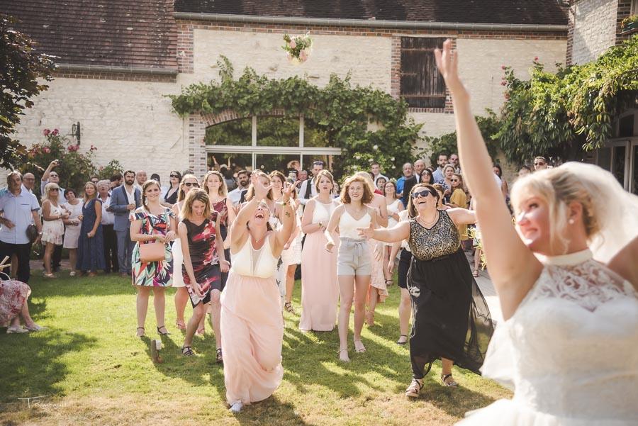 photos mariage de eloise et david (25)