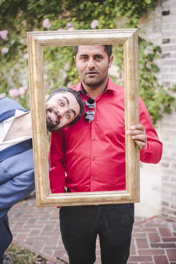 photos mariage de eloise et david (31)