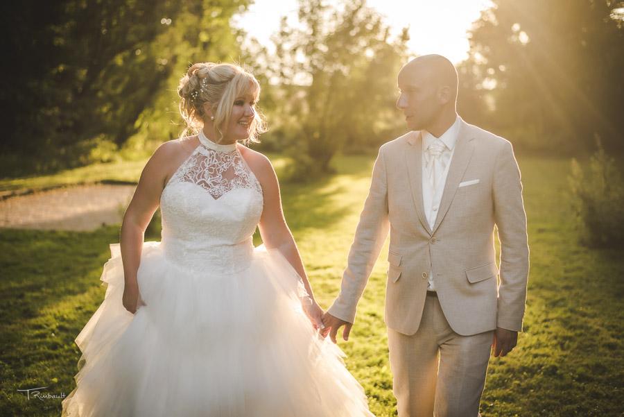 photos mariage de eloise et david (32)