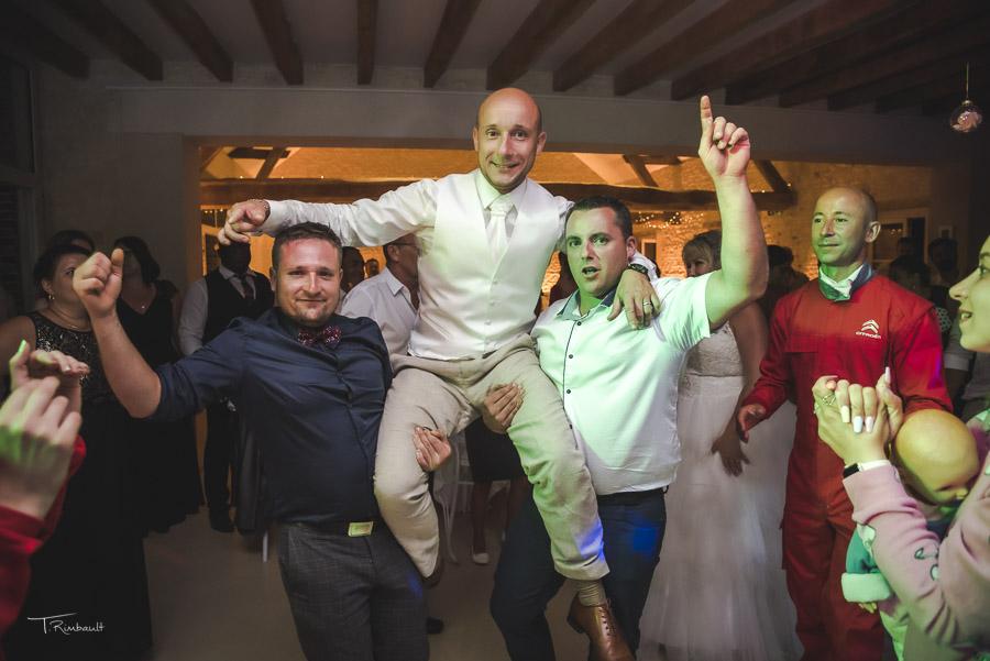 photos mariage de eloise et david (39)