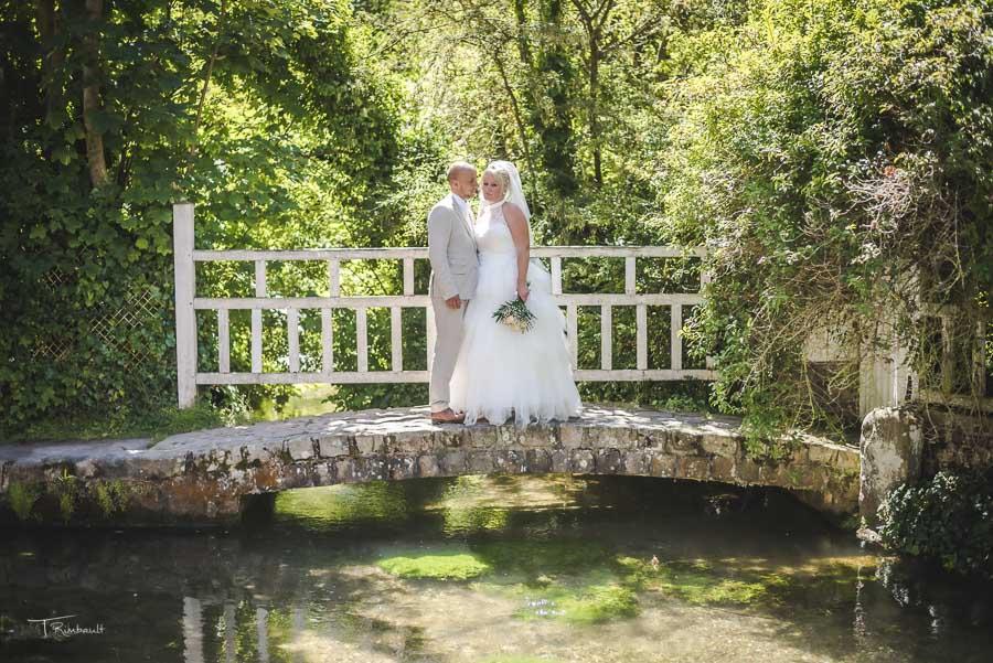 photos mariage de eloise et david (44)