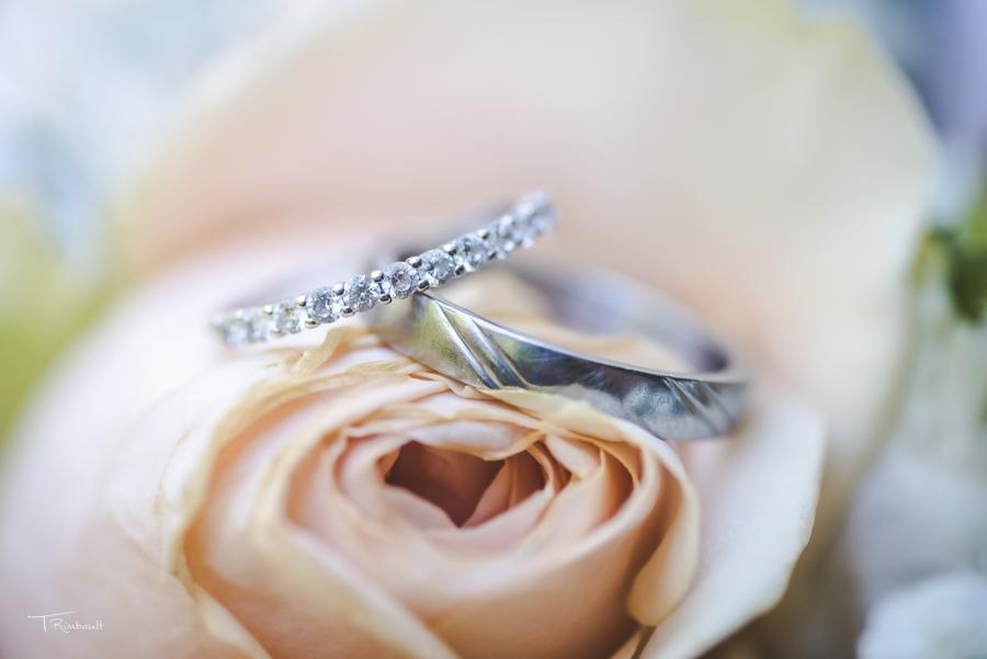 photos mariage de eloise et david (45)