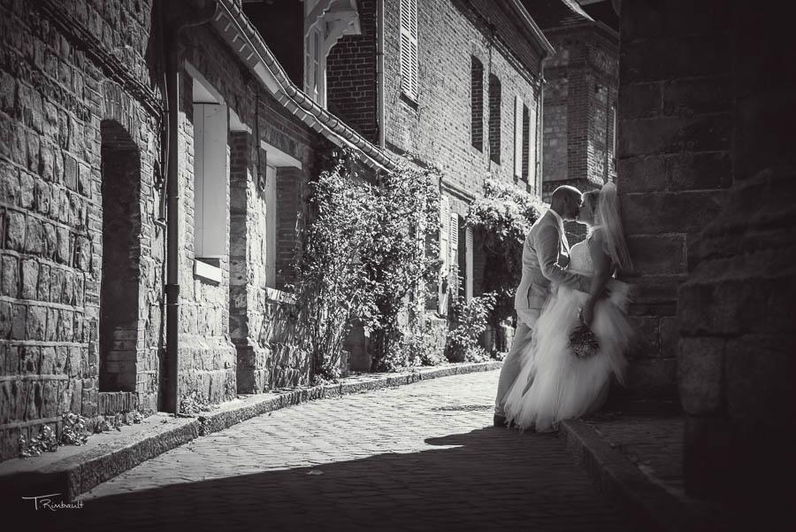 photos mariage de eloise et david (47)