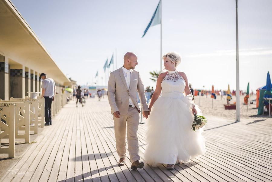 photos mariage de eloise et david (48)