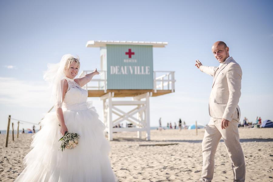 photos mariage de eloise et david (49)