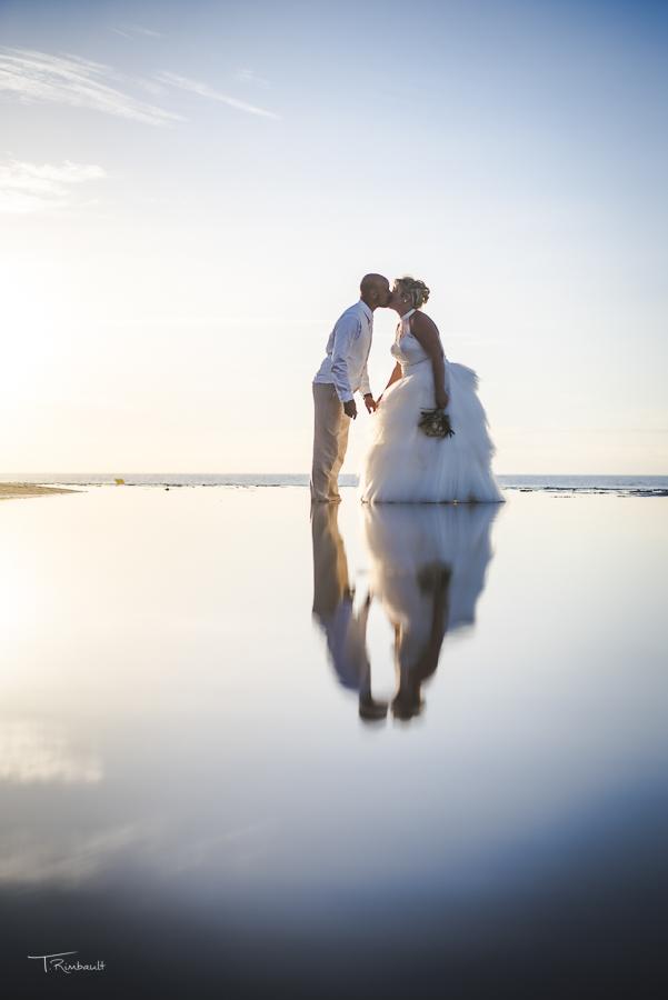 photos mariage de eloise et david (51)