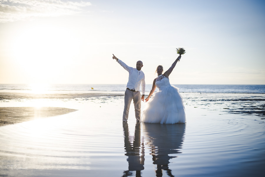 photos mariage de eloise et david (52)