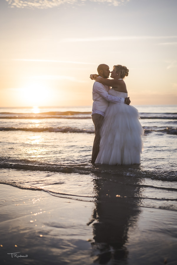 photos mariage de eloise et david (54)