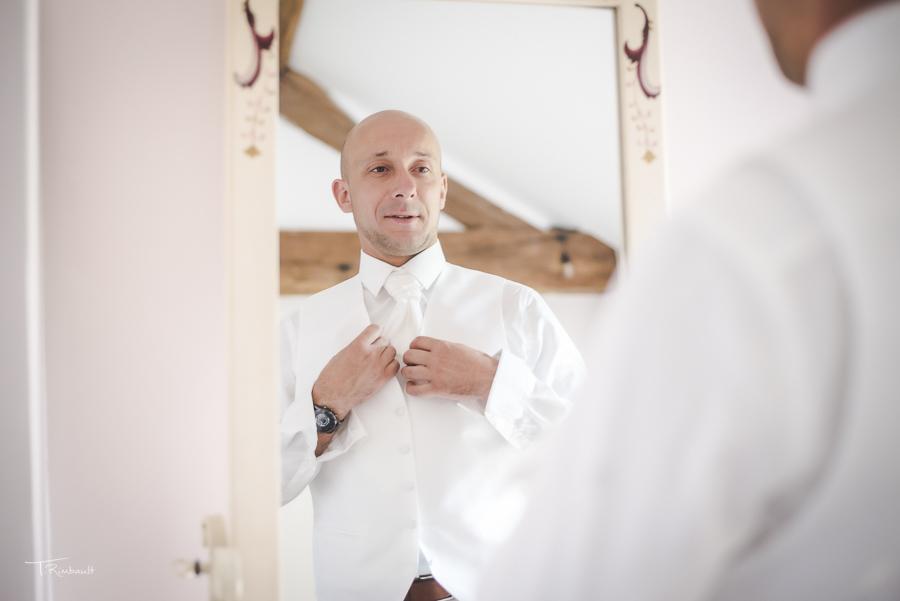 photos mariage de eloise et david (7)