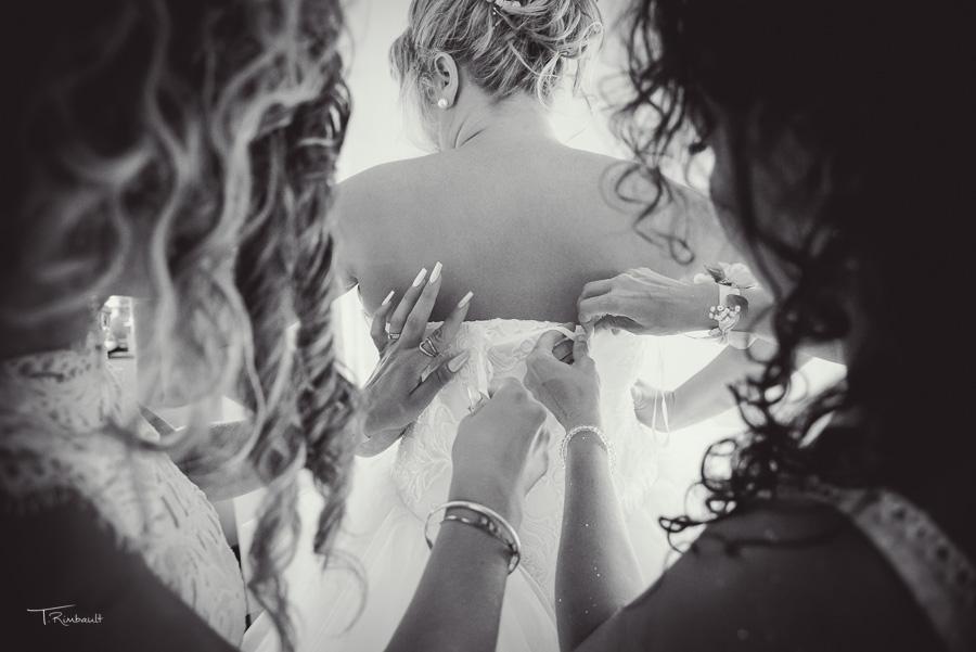 photos mariage de eloise et david (9)