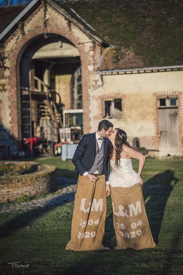 photo day after mariage laura et matthieu (10)