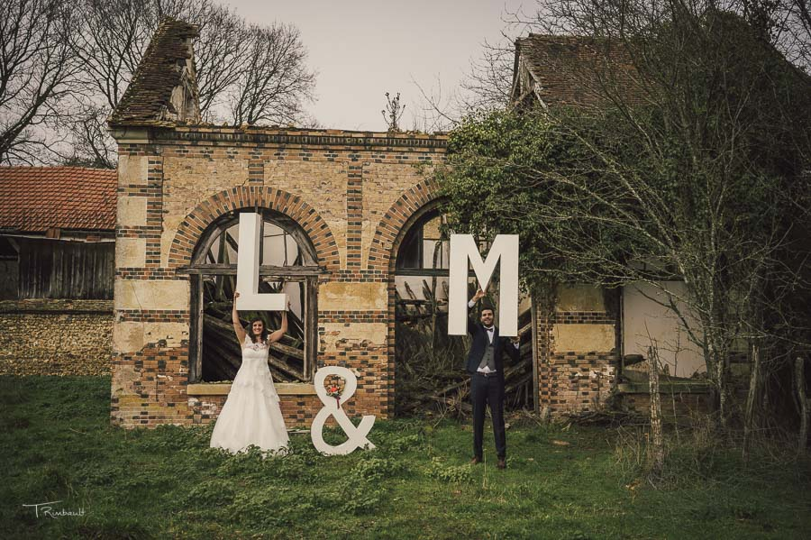 photo day after mariage laura et matthieu (11)