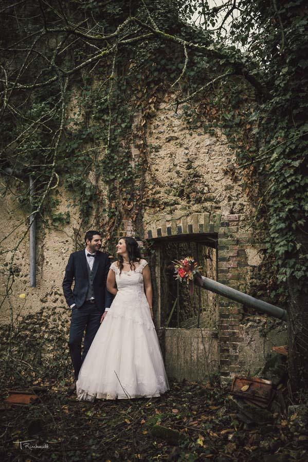 photo day after mariage laura et matthieu (13)