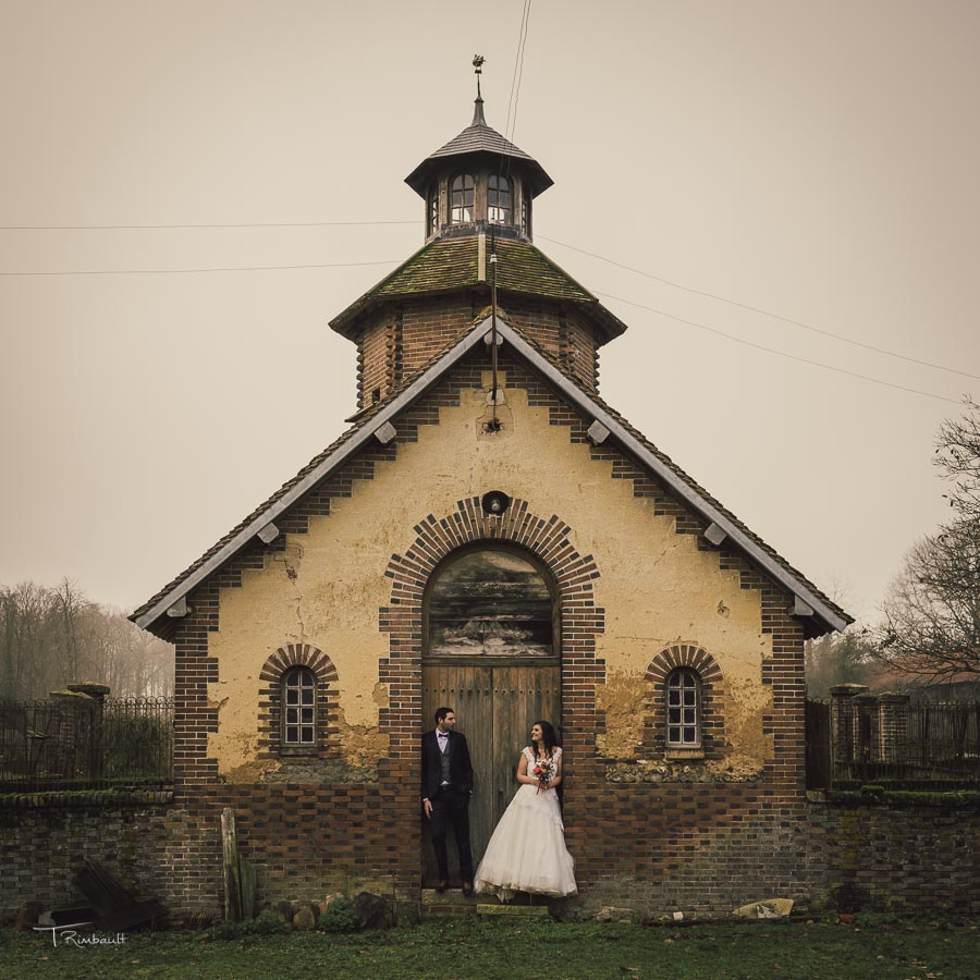 photo day after mariage laura et matthieu (14)