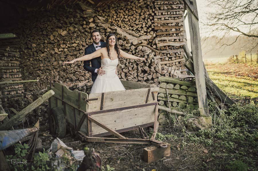 photo day after mariage laura et matthieu (18)
