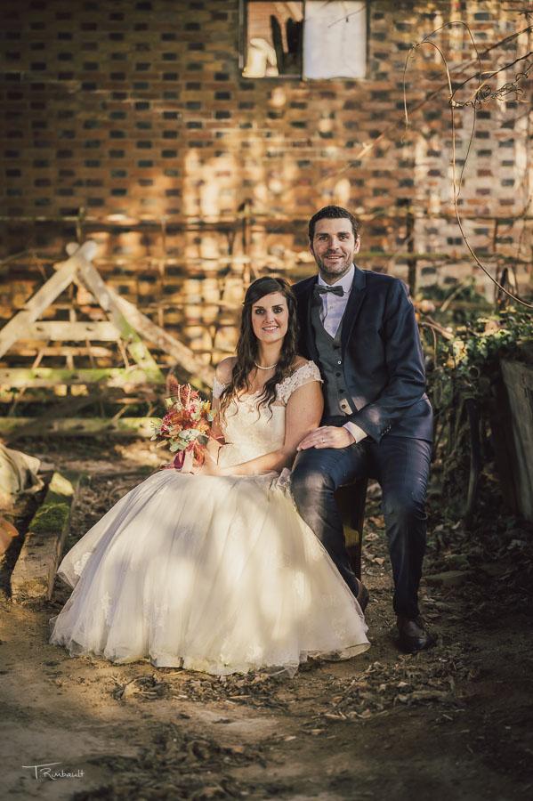 photo day after mariage laura et matthieu (4)