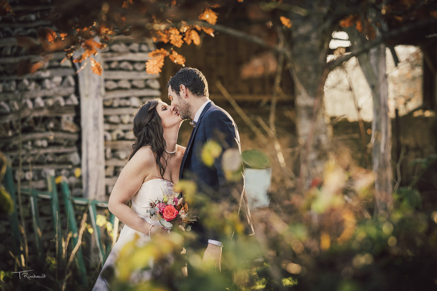 photo day after mariage laura et matthieu (6)