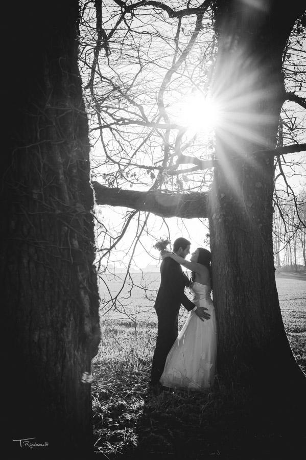 photo day after mariage laura et matthieu (8)