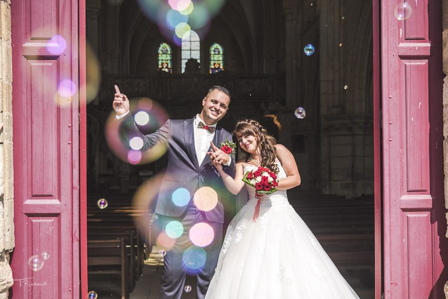 photo mariage de heloise et benjamin (1)