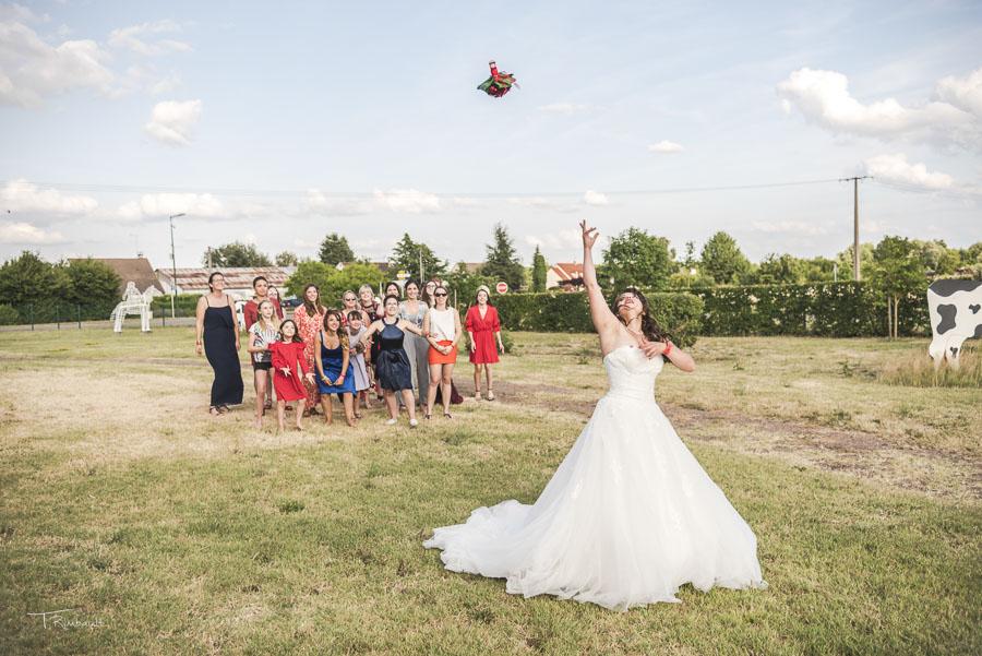 photo mariage de heloise et benjamin (10)