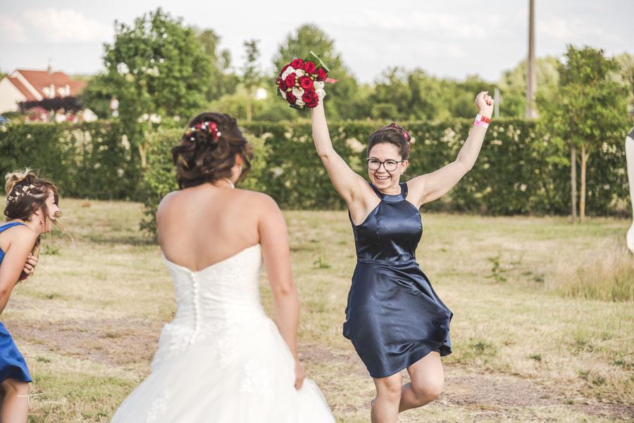 photo mariage de heloise et benjamin (11)