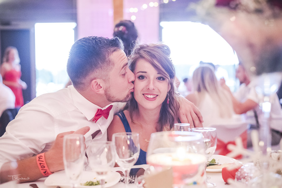 photo mariage de heloise et benjamin (13)