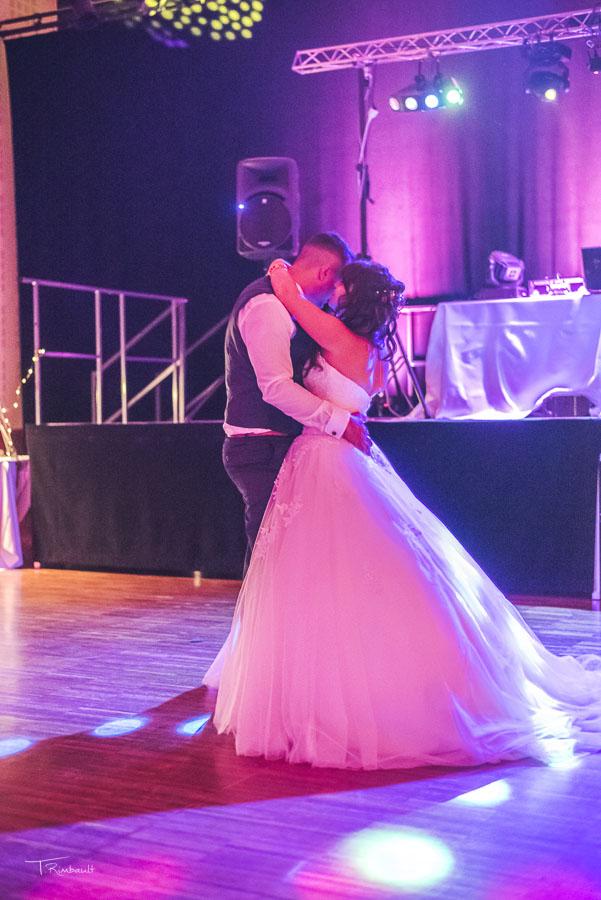 photo mariage de heloise et benjamin (15)