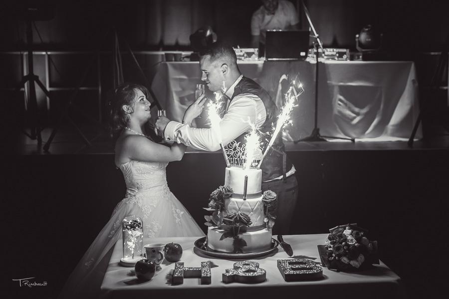 photo mariage de heloise et benjamin (17)