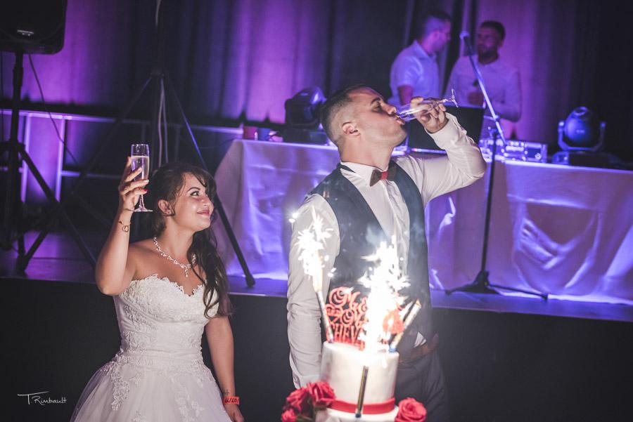 photo mariage de heloise et benjamin (18)