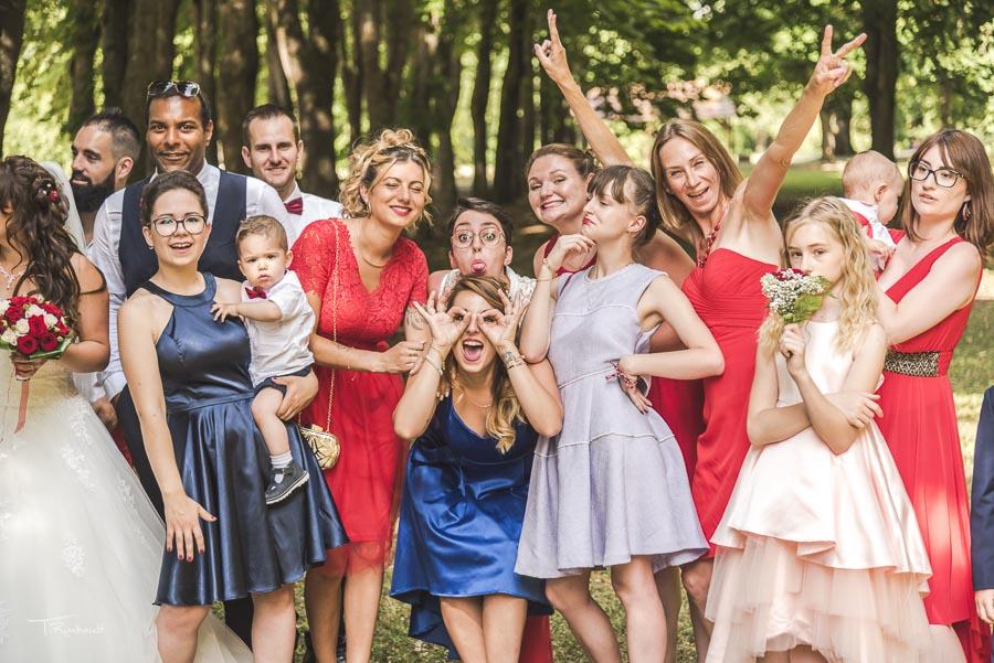 photo mariage de heloise et benjamin (2)