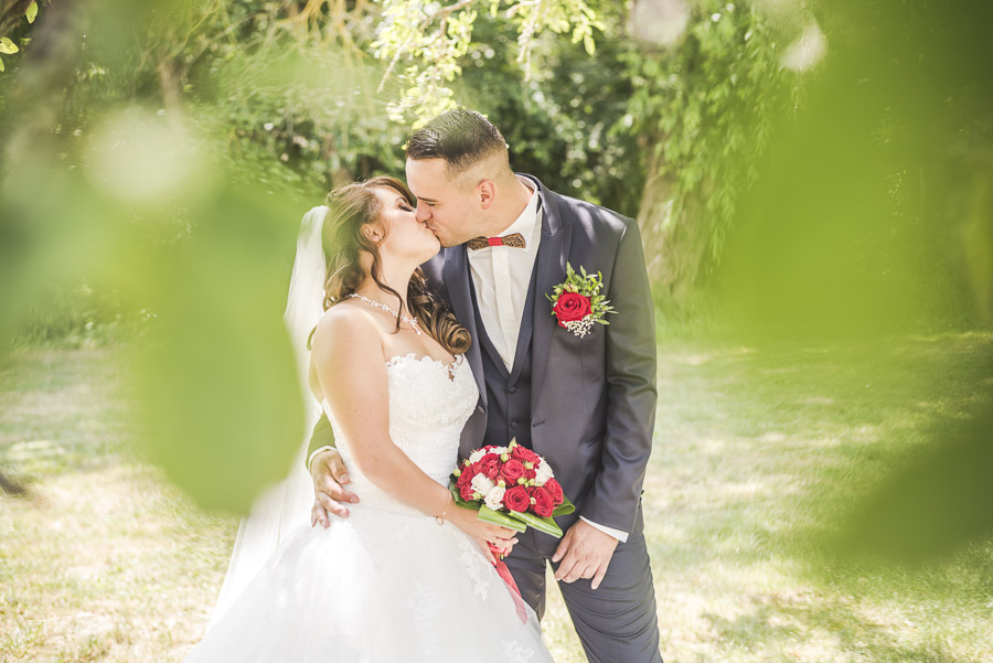 photo mariage de heloise et benjamin (23)