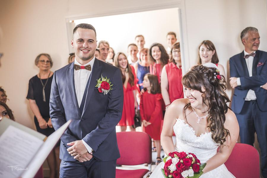 photo mariage de heloise et benjamin (24)