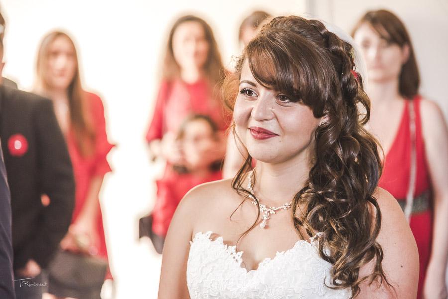 photo mariage de heloise et benjamin (25)