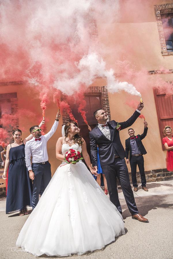 photo mariage de heloise et benjamin (26)