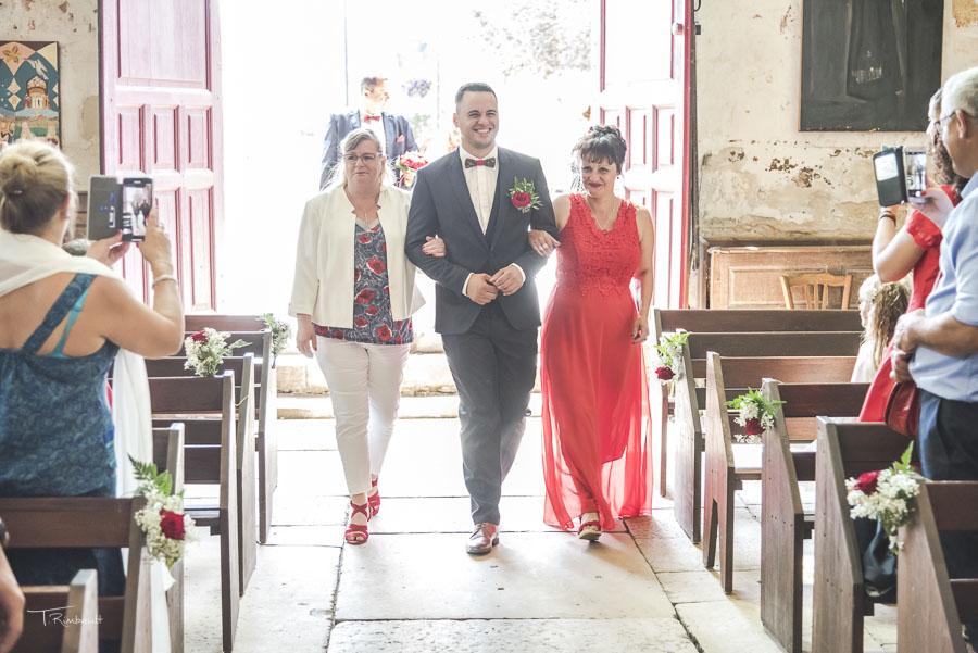 photo mariage de heloise et benjamin (28)
