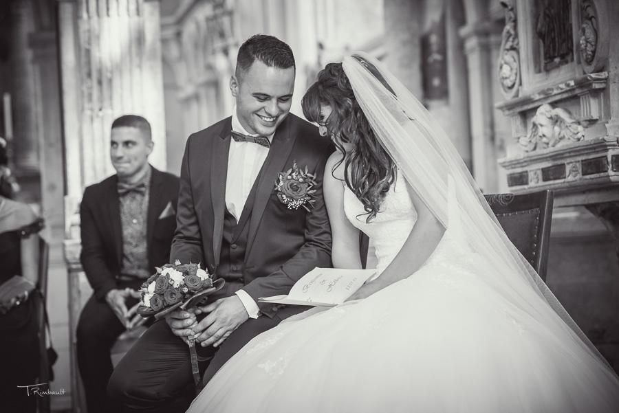 photo mariage de heloise et benjamin (30)