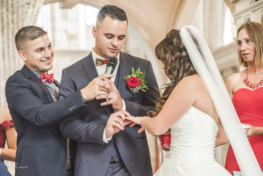 photo mariage de heloise et benjamin (31)