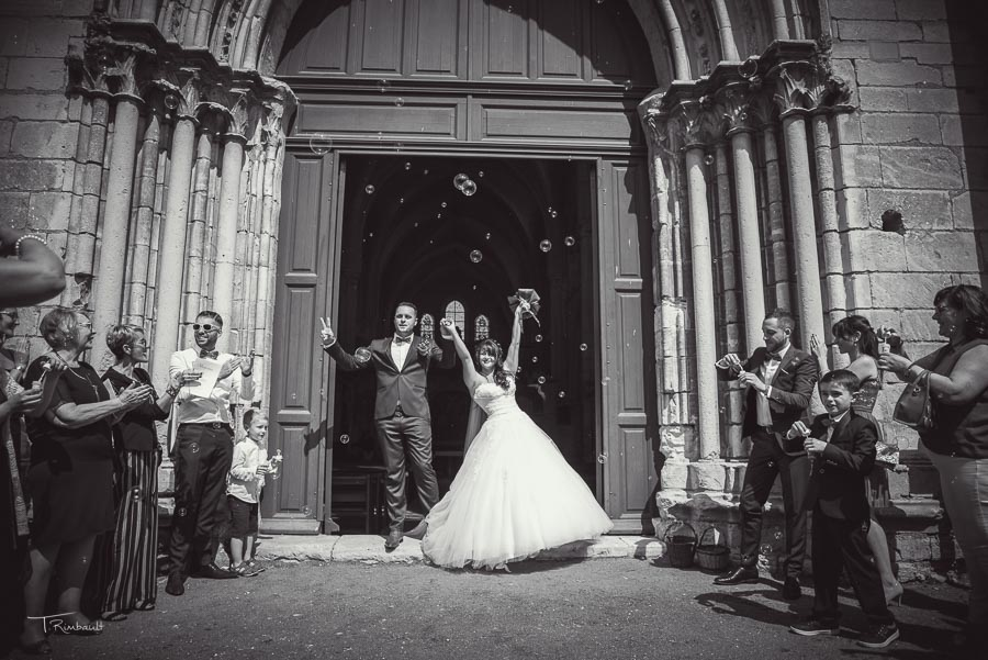 photo mariage de heloise et benjamin (32)