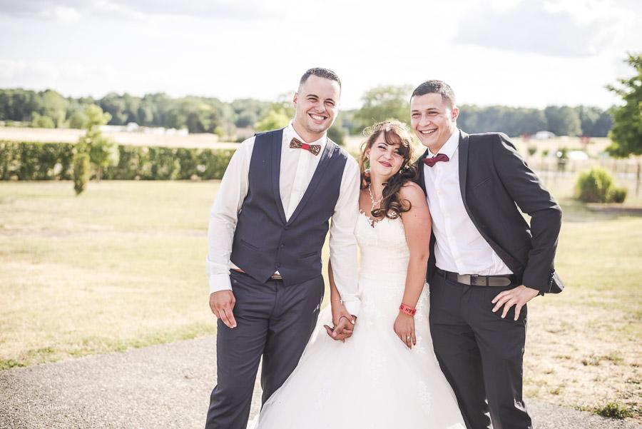 photo mariage de heloise et benjamin (6)